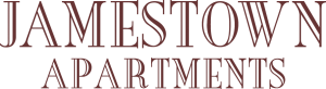 Jamestownlogo